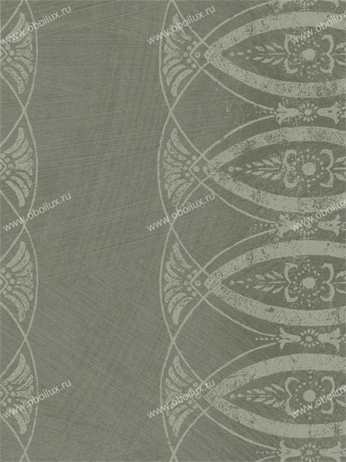 Американские обои Wallquest,  коллекция Envy, артикулBN51000