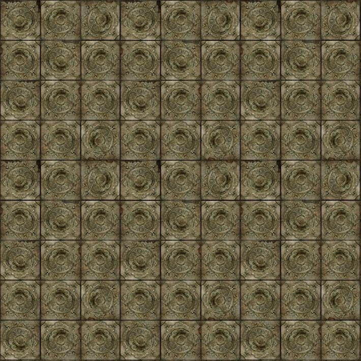 Российские обои ID Wall,  коллекция Texture, артикулID026016