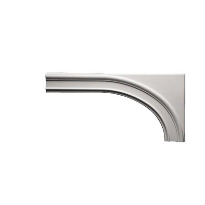 Обрамление арки из полиуретана 1.55.002
