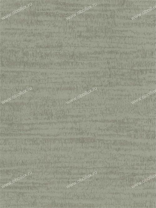 Американские обои Wallquest,  коллекция Envy, артикулBN51900