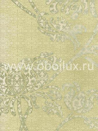 Английские обои Graham & Brown,  коллекция Marcel Wanders, артикул18135