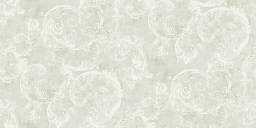 Бельгийские обои Decoprint,  коллекция Tuscany, артикулTU17524