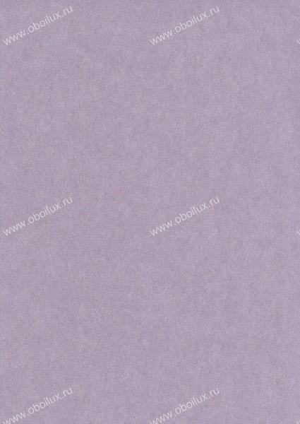 Французские обои Casadeco,  коллекция Portofino, артикулPTF56555122