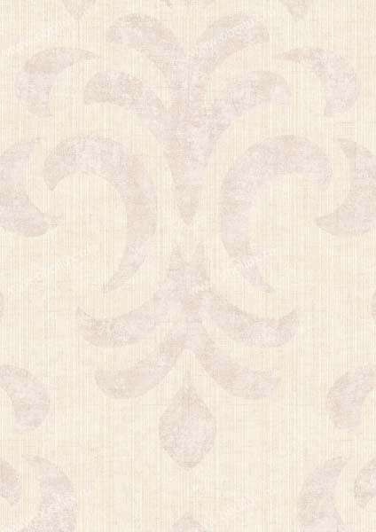 Английские обои Father & Sons,  коллекция Chateu De Balleroy, артикул301-66964