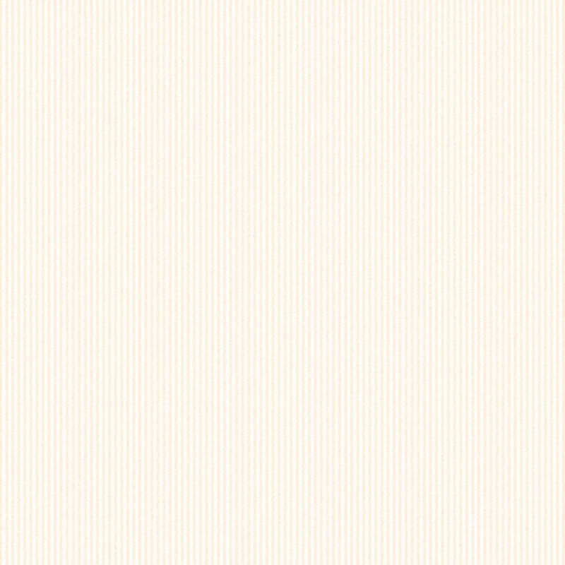 Российские обои Loymina,  коллекция Satori II, артикулK13014/1