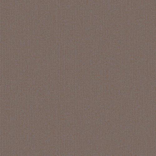 Российские обои Loymina,  коллекция Satori III, артикулTex1-009