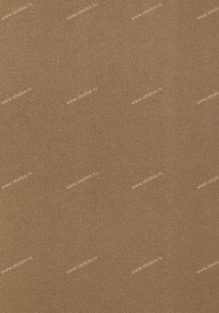 Американские обои Thibaut,  коллекция Texture Resource IV, артикулT14152