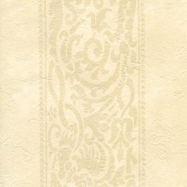 Американские обои Chesapeake,  коллекция Warner Textures, артикулWA3032