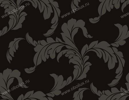 Американские обои Wallquest,  коллекция Kensington, артикулsy10200