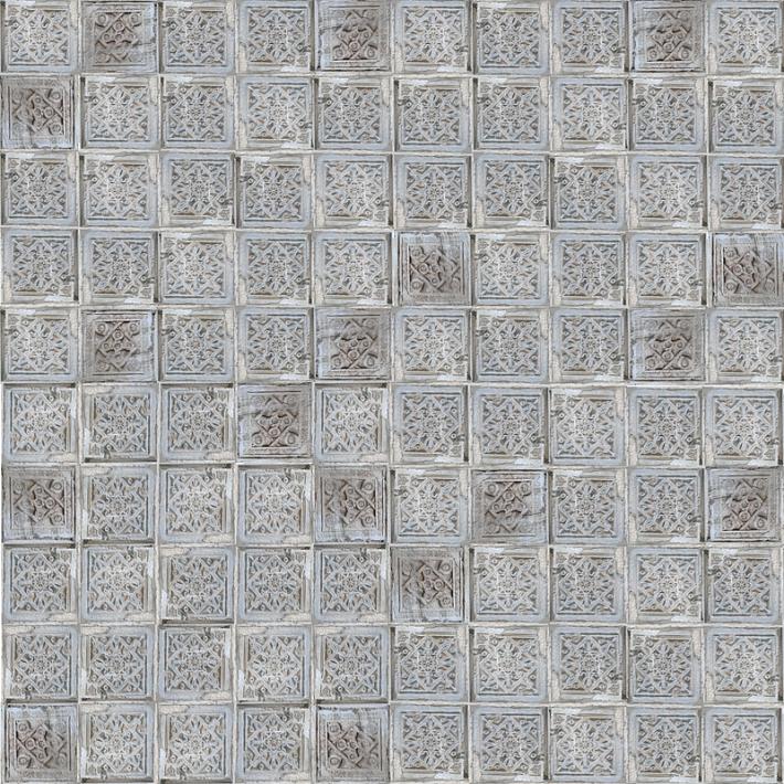Российские обои ID Wall,  коллекция Texture, артикулID026015
