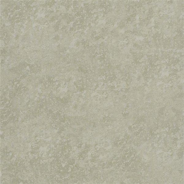 Английские обои Designers guild,  коллекция Boratti Textured Wallpapers, артикулPDG683-08