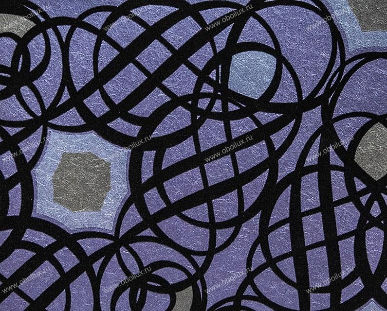 Обои  Eijffinger,  коллекция Yasmin, артикул341731