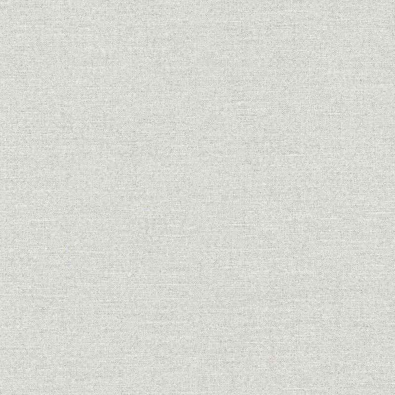 Английские обои Fine Decor,  коллекция Buckingham, артикулFD69054