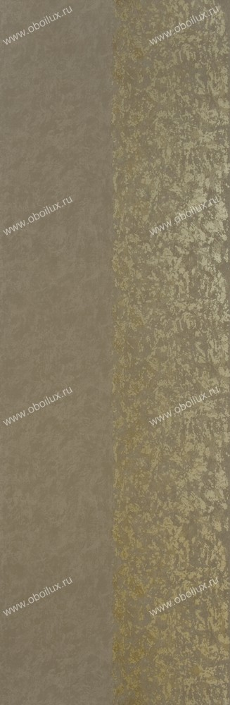 Английские обои Designers guild,  коллекция Amrapali, артикулP576/04
