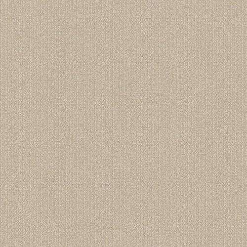 Российские обои Loymina,  коллекция Satori III, артикулQ8-008-1