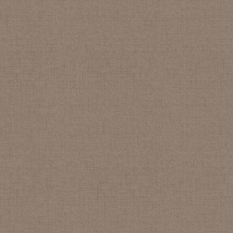 Английские обои Holden Decor,  коллекция Into the Woods, артикул98521