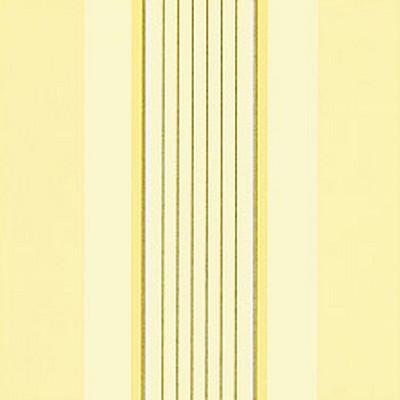 Американские обои Thibaut,  коллекция Stripe Resource IV, артикулT2840