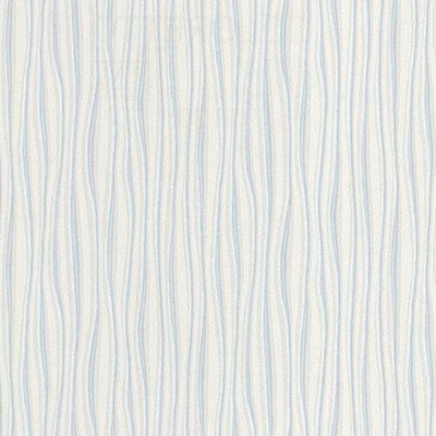 Немецкие обои Marburg,  коллекция Coloretto Stripes And Plains, артикул51408