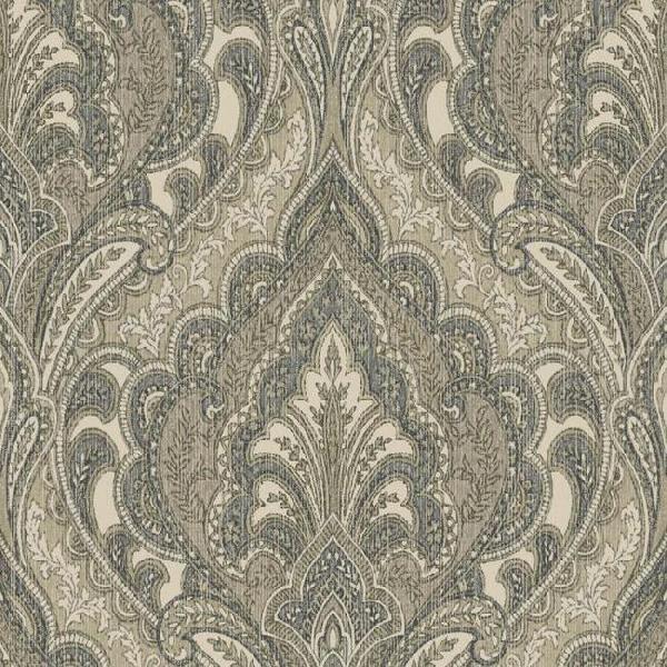 Американские обои York,  коллекция Carey Lind - Menswear, артикулMW9101