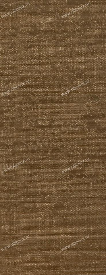 Итальянские обои Portofino,  коллекция Batik, артикулBA-600032
