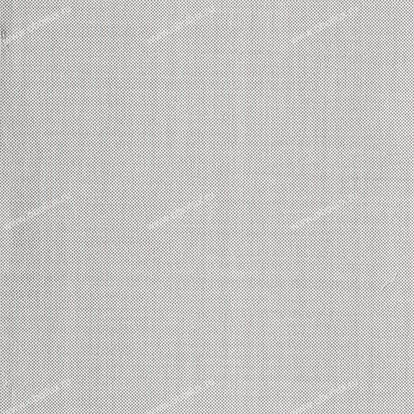 Бельгийские обои Tiffany Designs,  коллекция Royal Linen, артикул3300017