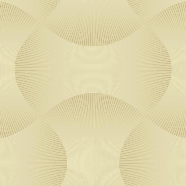 Американские обои York,  коллекция Candice Olson - Modern Nature, артикулCZ2445