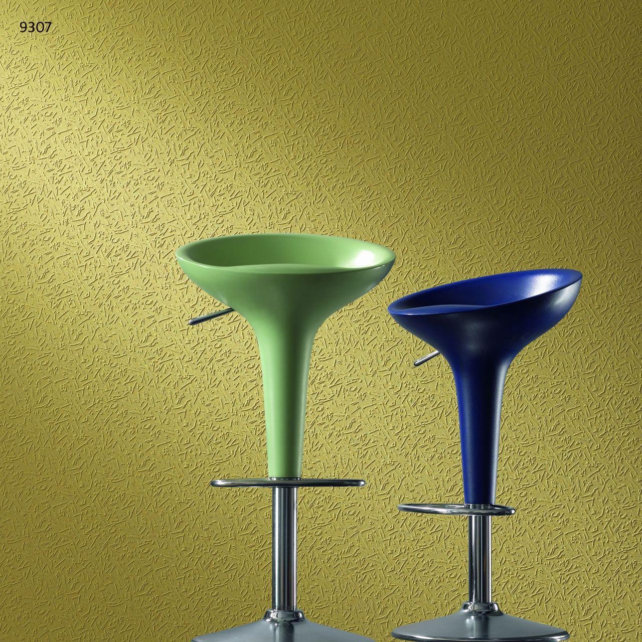 Немецкие обои Marburg,  коллекция Patent Decor, артикул9307