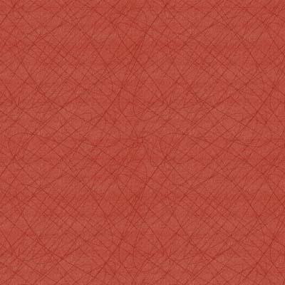 Канадские обои Aura,  коллекция Texture World, артикулH2991505