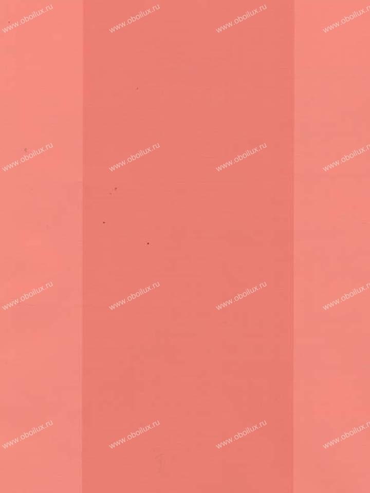 Американские обои Stroheim,  коллекция Color Gallery Neutrals vol. IV, артикул8817E0310
