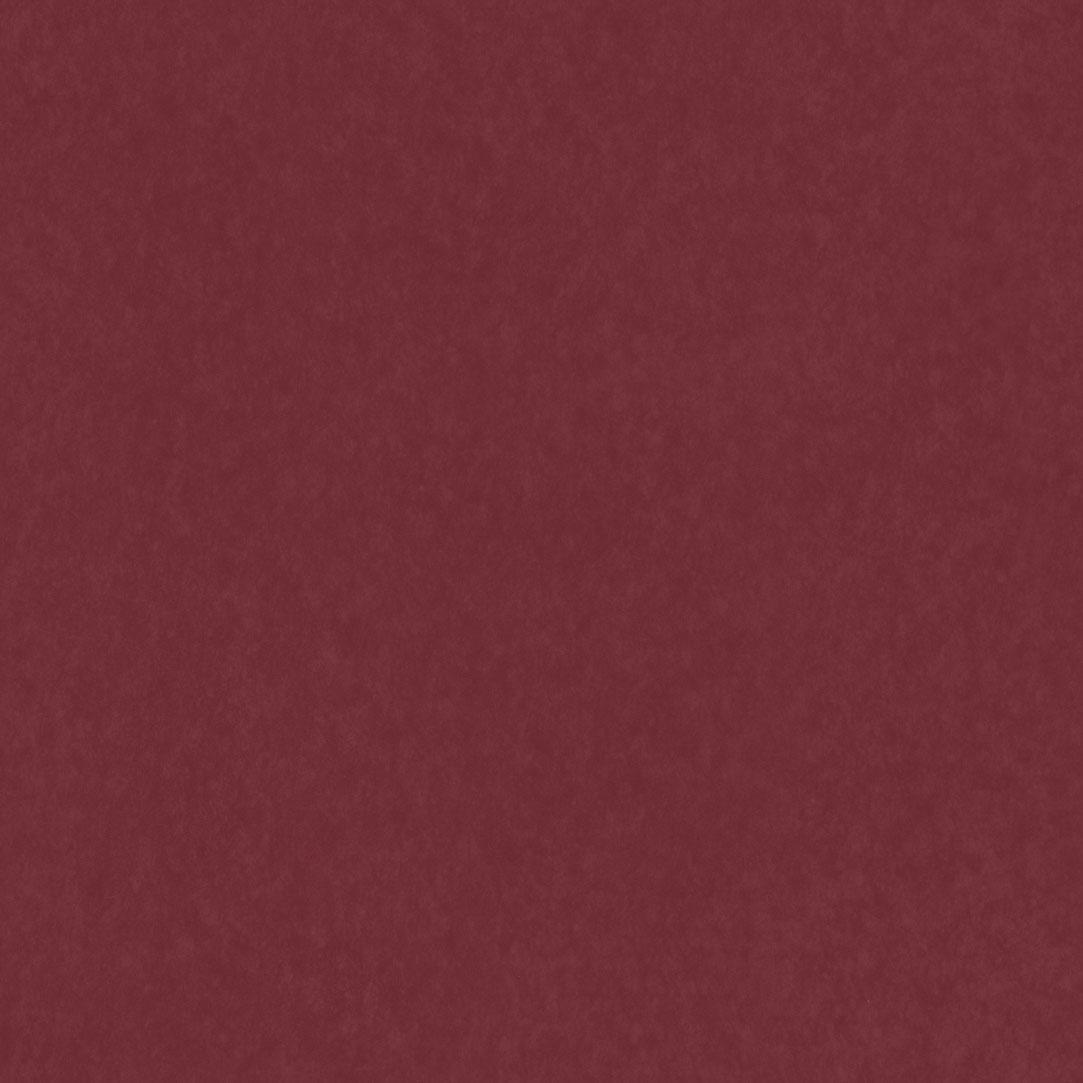 Шведские обои Eco,  коллекция Mix Metallic, артикул4678