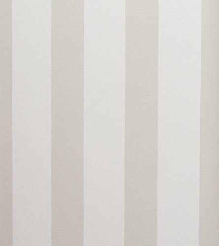 Обои  Eijffinger,  коллекция Grand Gala, артикул310380