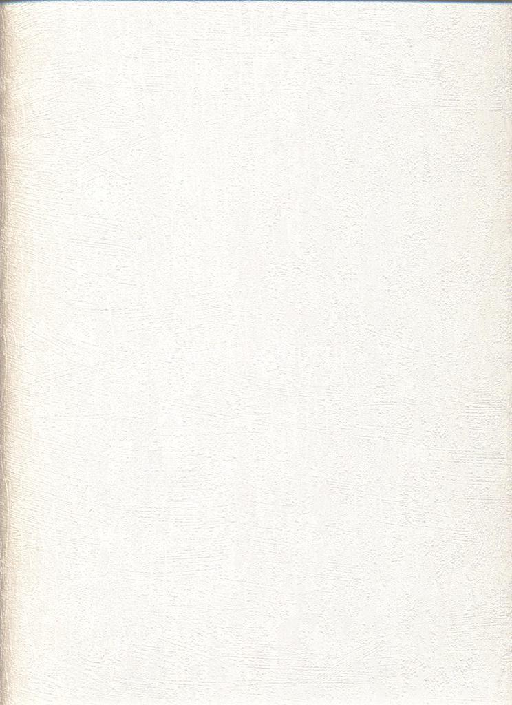 Немецкие обои Marburg,  коллекция Opulence, артикул77879
