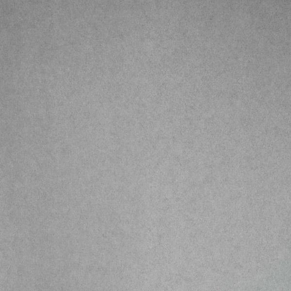 Американские обои Brewster,  коллекция Kenneth James - Verve, артикул59-54156