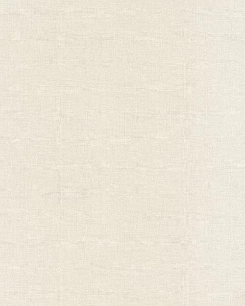 Французские обои Caselio,  коллекция Butterfly, артикулBTY6011-00-50