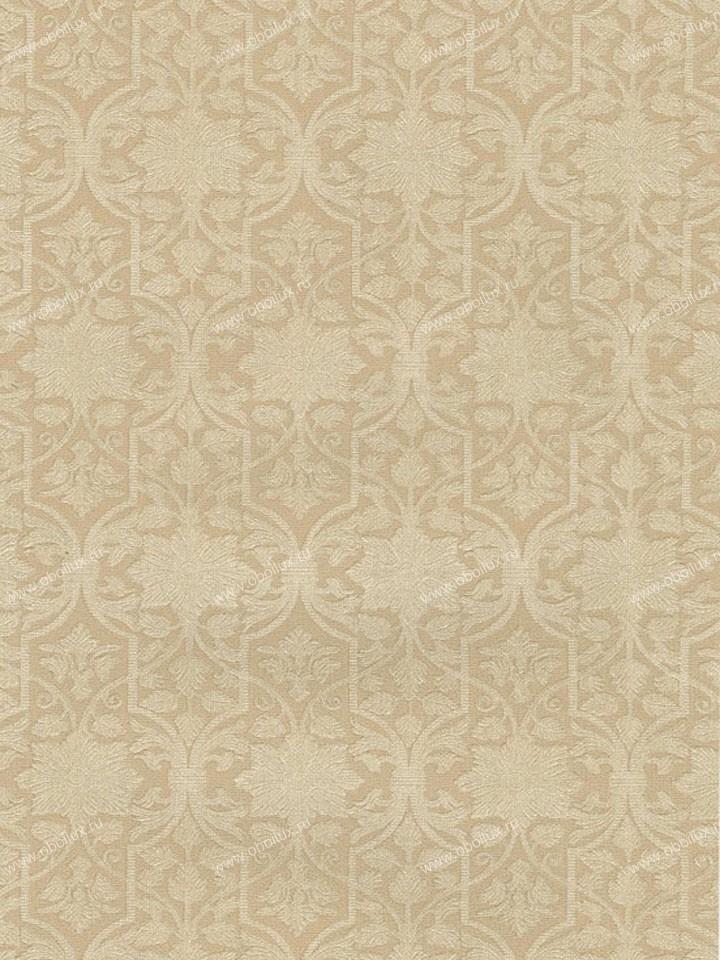 Американские обои Brewster,  коллекция Textured Weaves, артикул98275346