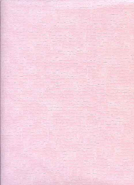 Американские обои Prestigious,  коллекция Pure, артикул1926-213