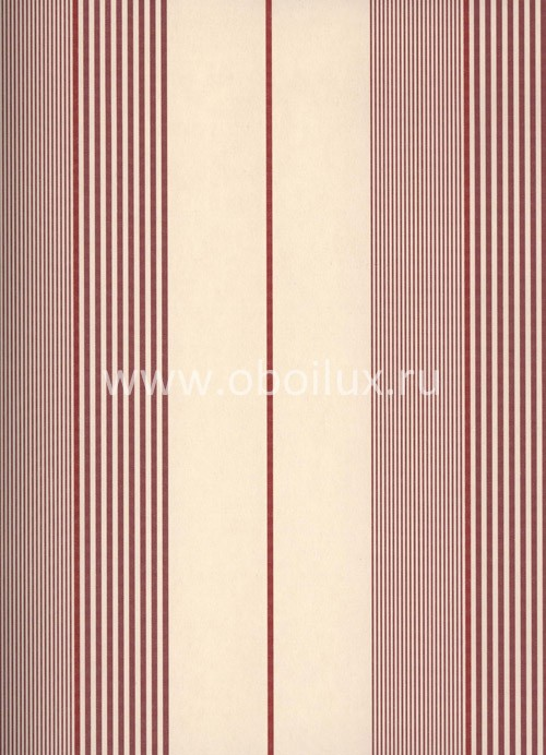 Американские обои Ralph Lauren,  коллекция Stripes and Plaids, артикулPRL-020-05
