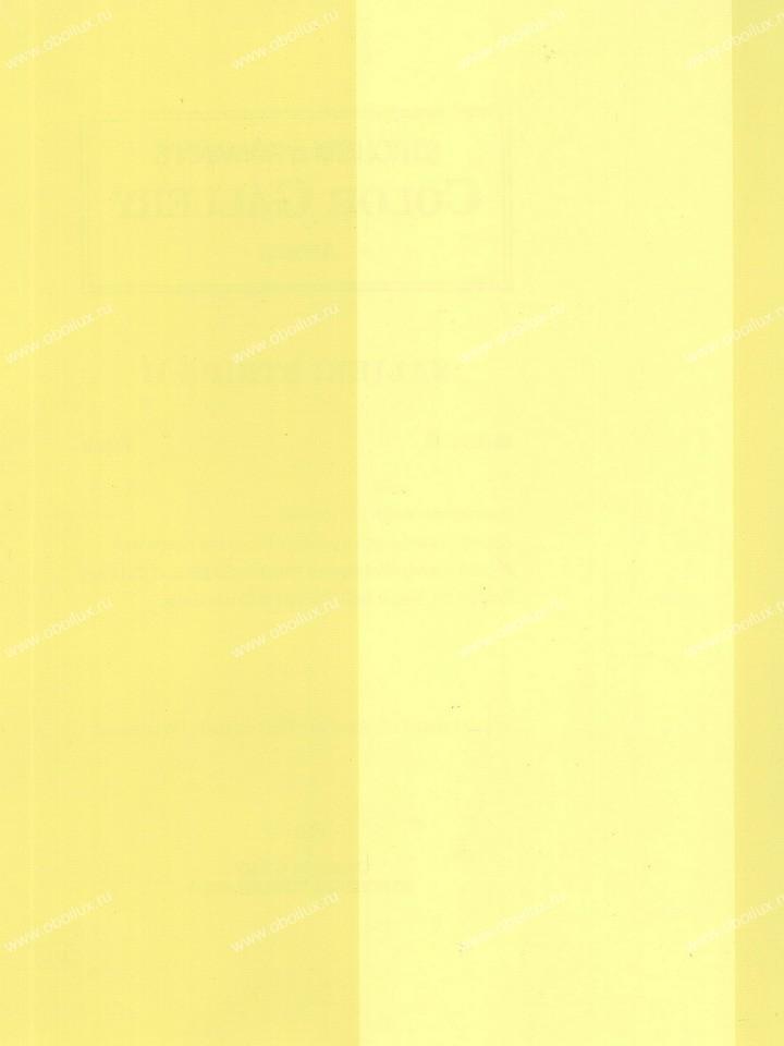 Американские обои Stroheim,  коллекция Color Gallery Amber, артикул817E0112