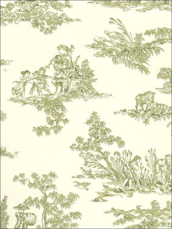 Американские обои Stroheim,  коллекция Color Gallery Neutrals vol. IV, артикул7991E0710