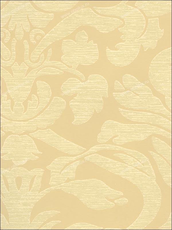 Американские обои Stroheim,  коллекция Color Gallery Neutrals vol. IV, артикул8281E0030
