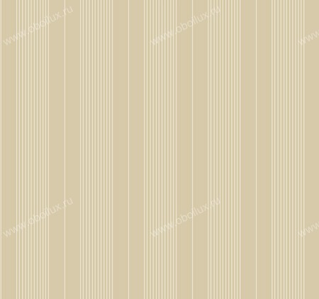 Немецкие обои KT-Exclusive,  коллекция Nantucket Stripes, артикулCS80607
