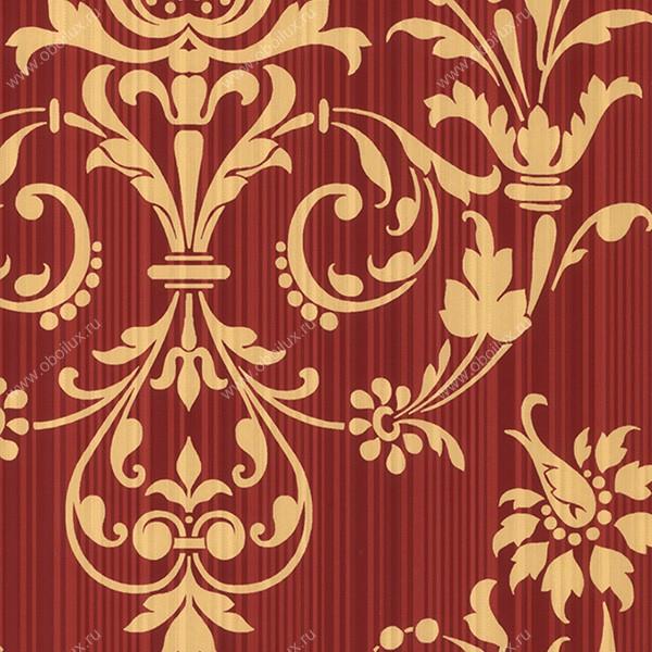 Канадские обои Aura,  коллекция Silk Collection, артикулCS27362
