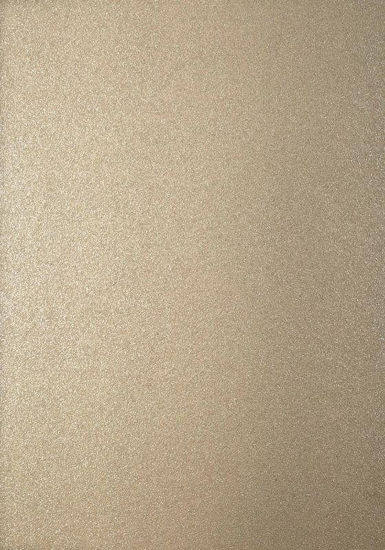 Американские обои Thibaut,  коллекция Natural Resource Volume II, артикулT83018