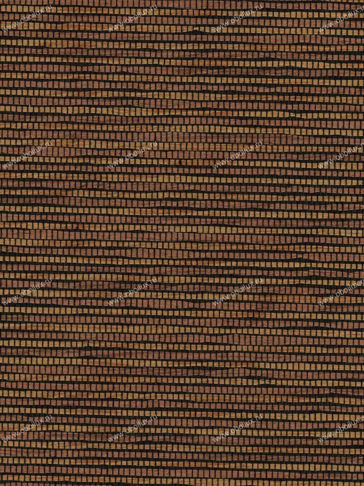 Американские обои York,  коллекция Silvercord V, артикулSC5806