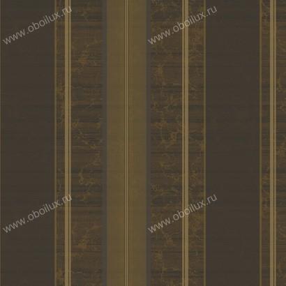 Американские обои York,  коллекция Passage East, артикулTH6418