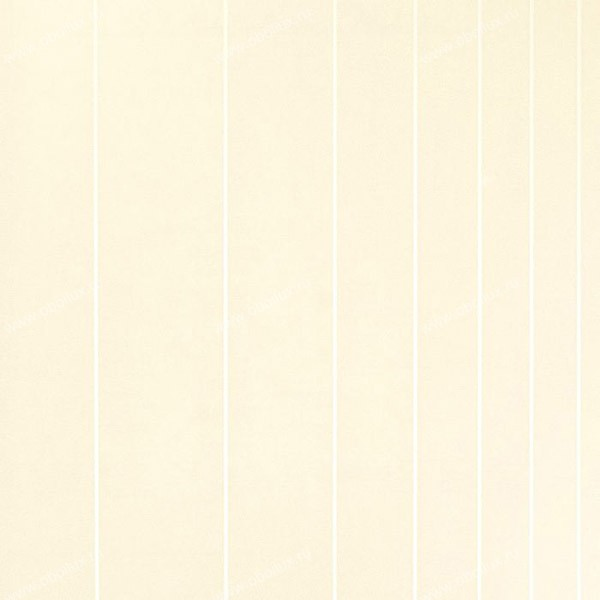 Обои  Eijffinger,  коллекция Stripes Only 2012, артикул320510