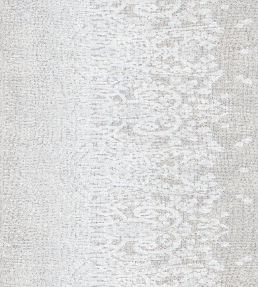 Бельгийские обои Arte,  коллекция Mahlia, артикул32522