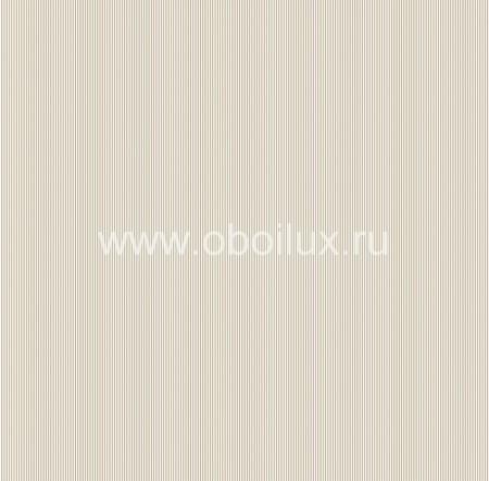 Российские обои Loymina,  коллекция Satori, артикулK13-012