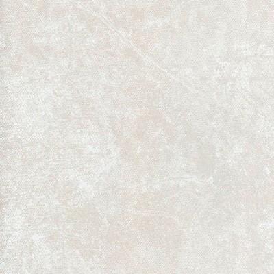 Немецкие обои Marburg,  коллекция Coloretto Stripes And Plains, артикул53135
