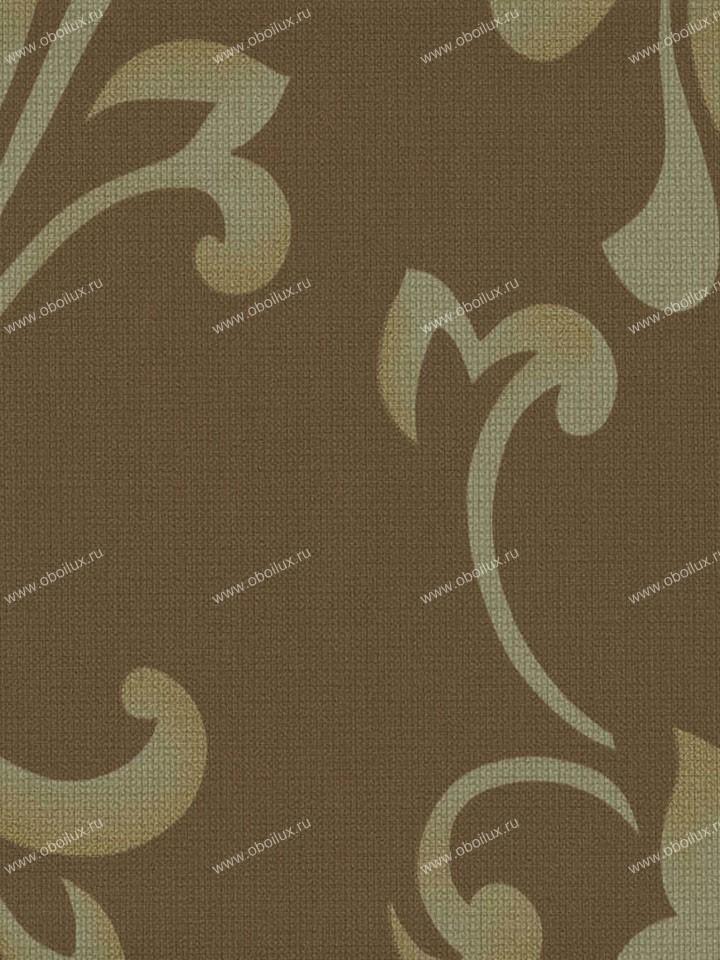 Американские обои York,  коллекция Carey Lind - Diva, артикулLC3770N